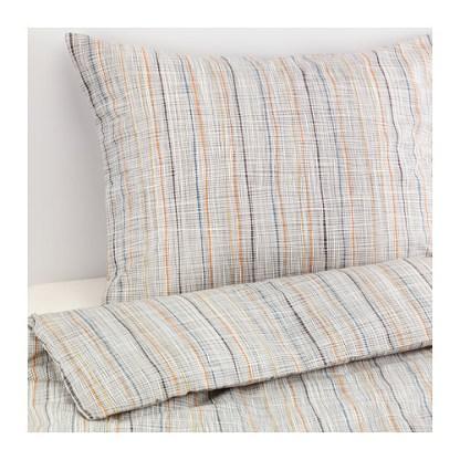 Ikea VARART - £40