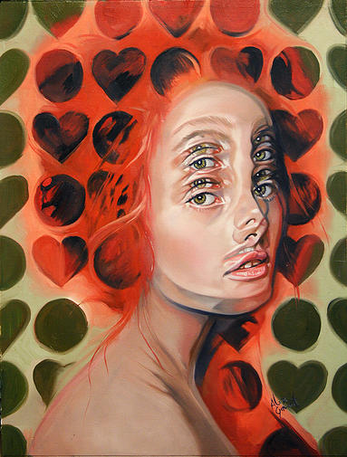All of my love Alex Garant jpeg