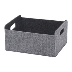 BESTA Felt Storage Box