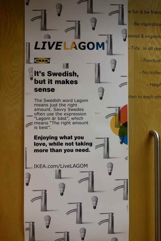 LiveLagom