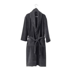 NJUTA Dressing Gown