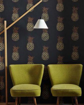 barneby-gates-pineapple-charcoal-10m-roll-37416-p[ekm]334x501[ekm]