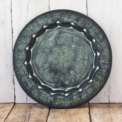 large-circular-decorative-tray-in-black-2291-p[ekm]500x500[ekm]