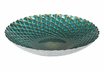 ROUNBOWLTEAL