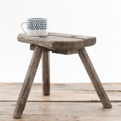 vintage-three-legged-stool-6039-p[ekm]500x500[ekm]