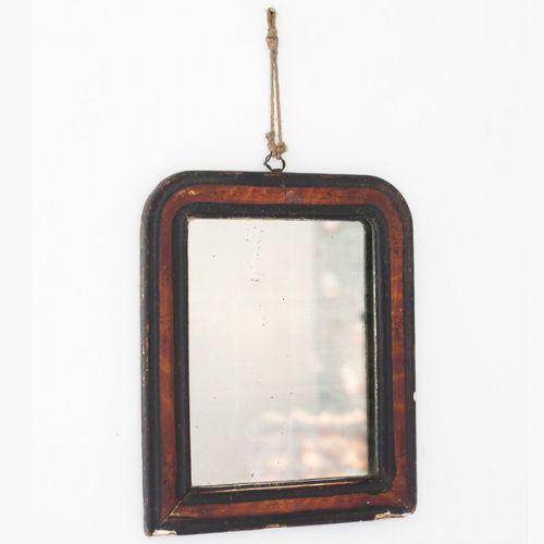 vintage-wooden-framed-mirror-3352-p[ekm]500x500[ekm].jpg