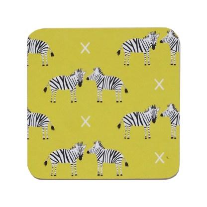 Zebras_coaster_900px-2_1024x1024