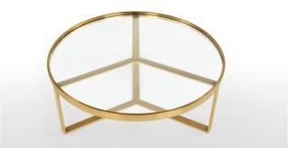 aula_coffee_table_brass_lb04