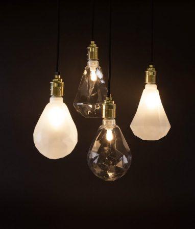 Diamond_light_bulb_geometric-5
