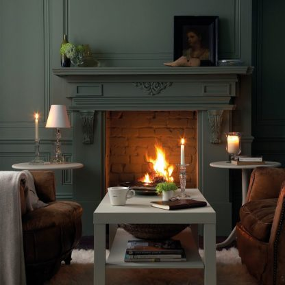 stansfield_road_living_room_fire