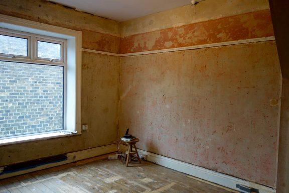 edwardian-bedroom-before