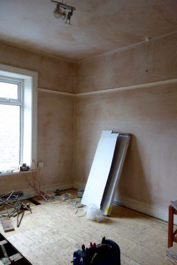 skimmed-walls