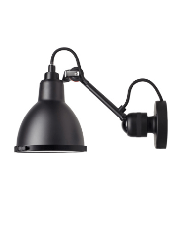 Lampe Gras Light - Houseology