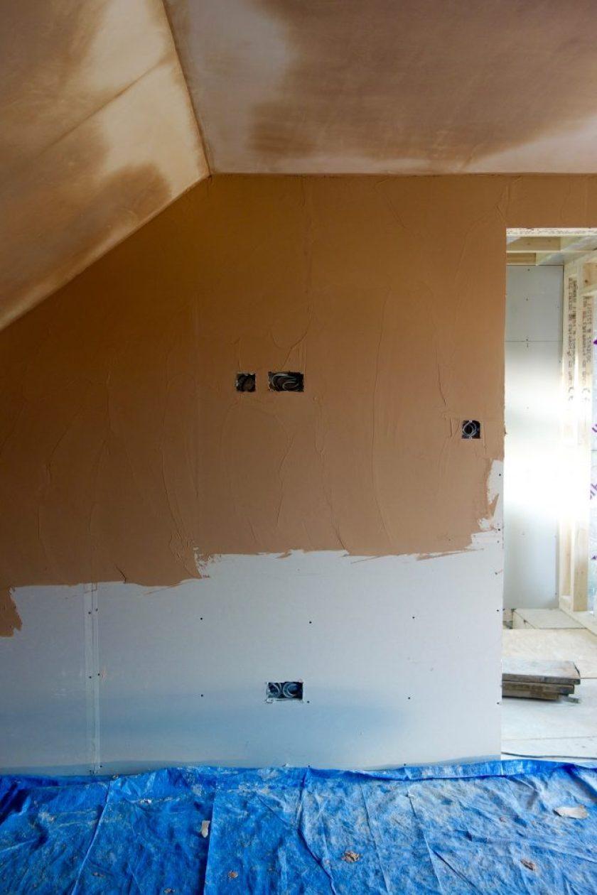 wet-plaster