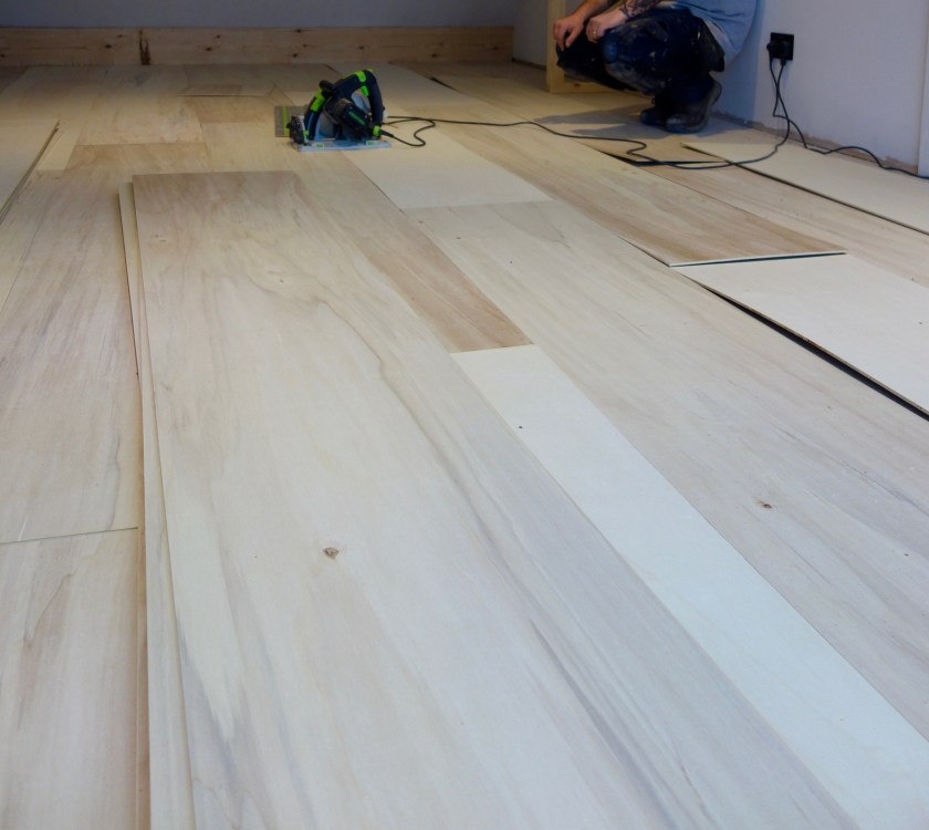 laying-floor-2