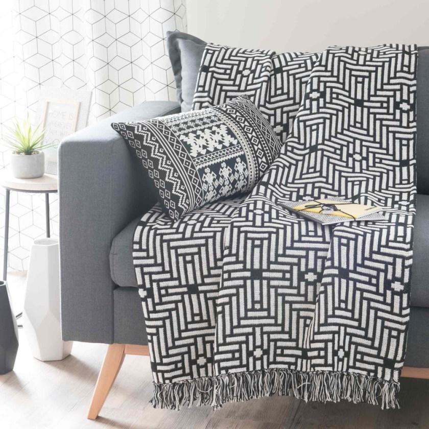 evora-cotton-throw-black-white-160-x-210-cm-1000-7-0-158260_4