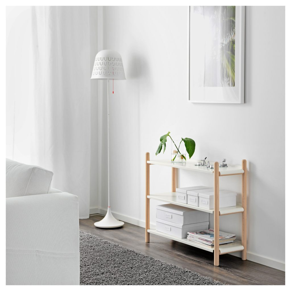 Ikea 2017 Whats Caught My Eye Making Spaces