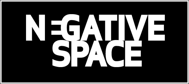 Negative Space In Interior Design What Is It And Why It