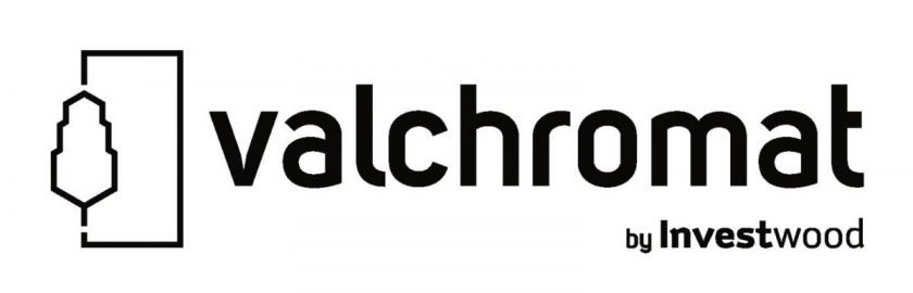 Valchromat