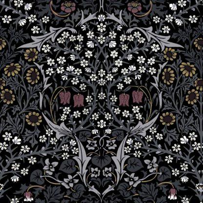 House of Hackney Blackthorn