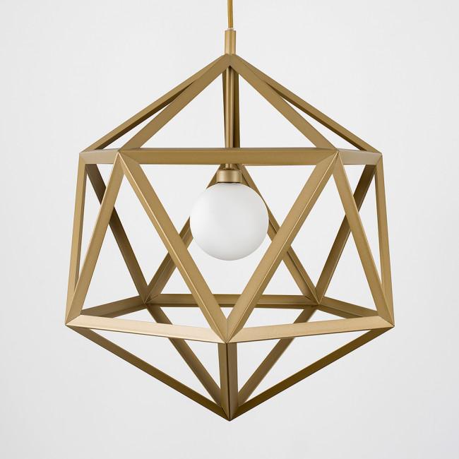 iconic lighting. beautiful lighting cubik geometric ceiling pendant u2013 59 iconic lights intended lighting