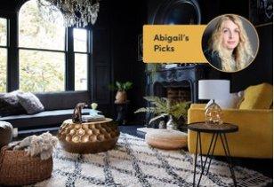 Steal+this+Look-+Abigail+Ahern