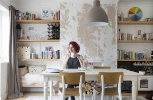 Making Spaces UK Interior Design Blog