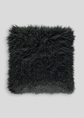 Matalan Homeware Mongolian Cushion