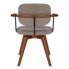 At Home Chairs Pottery Barn Windsor Chair Office That Won T Completely Ruin The Look Of Your You Wouldn Mind Having
