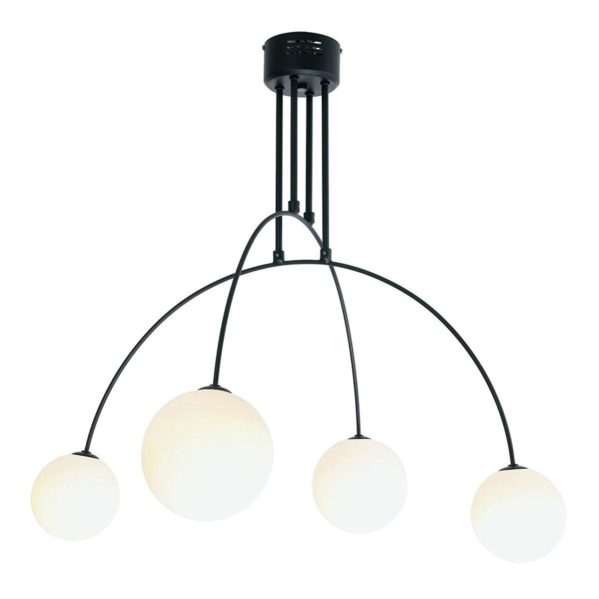 Debenhams Lighting - My Top 10