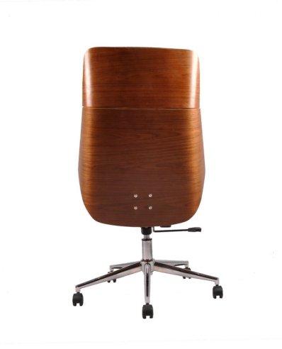 Becker+Office+Chair-2