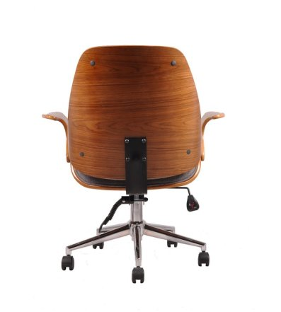Beckett+Office+Chair-2