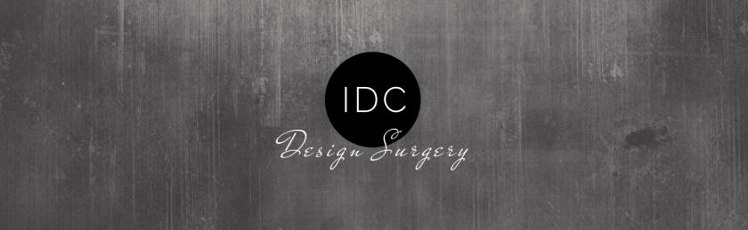 IDC Workshops