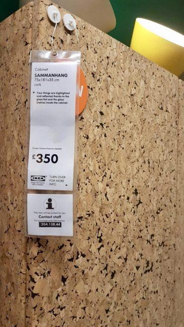 sammanhang-cabinet-cork