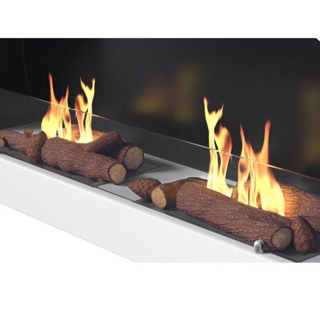 bioethanol_fire_log_set