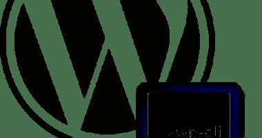 wp-cli-logo
