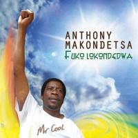 'Uyu ndi Muyuda'   The Anthony Makondetsa's Fuko Lokondedwa Album review