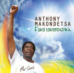 Buy the Fuko Lokondedwa Album online here http://www.malawi-music.com/