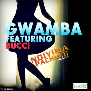 Gwamba Ndiyima Pachulu ft Bucci (Official Music Video)