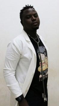 Gwamba malawi music 3