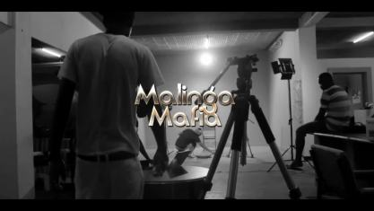 Malinga Mafia
