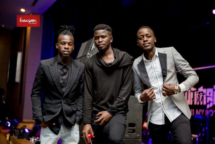 charisma-tsar-leo-martse-gwamba-jimb-album-launch