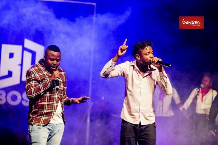 gwamba-and-lulu-gwamba-jimb-album-launch