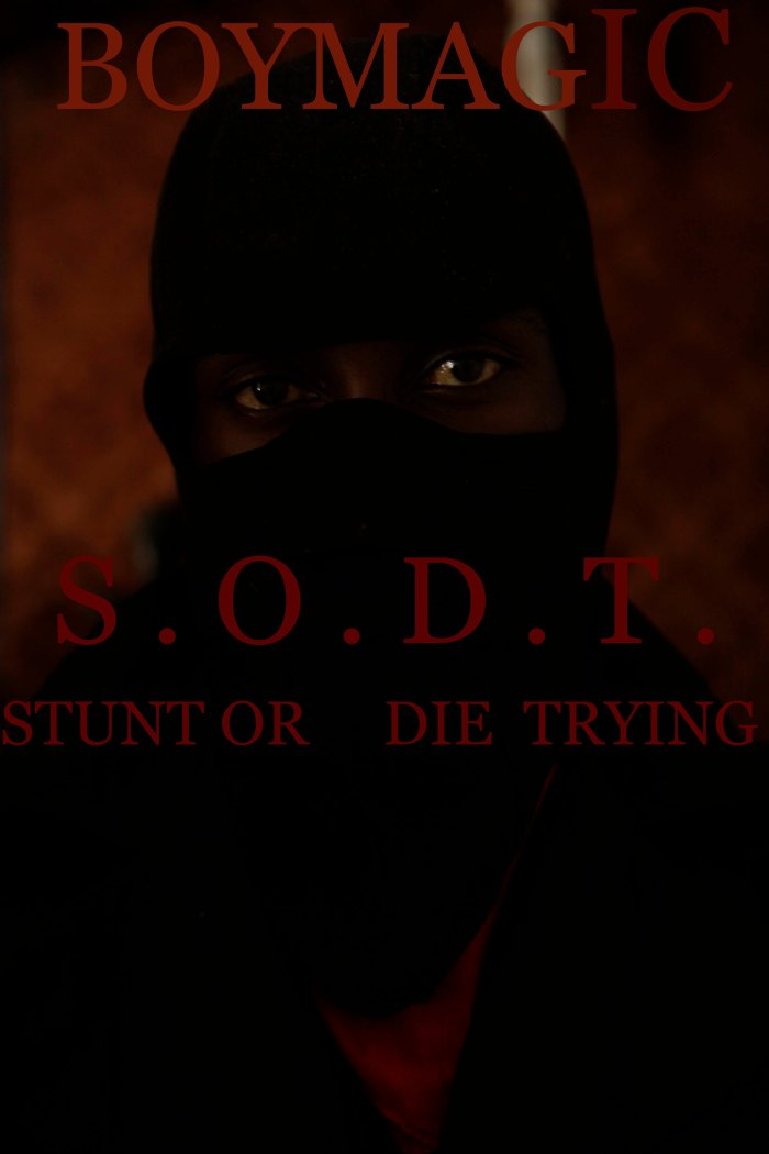 SODT