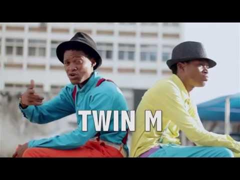 twin m