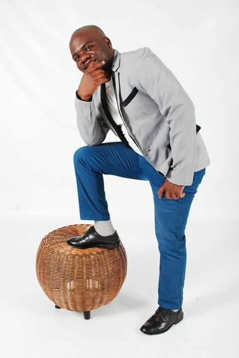 Youngman Talks The Second Coming of Jesus In Hossana Single