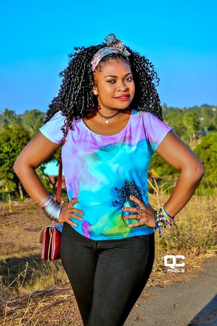 Thegu Talks Future After Releasing New Single Sindikusiya