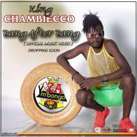 King Chambieco Set to Release Bang After Bang Music Video