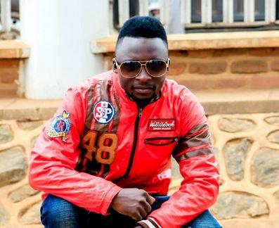 "Shidoman Slates to Release ""Linda Madzi Apite"", 1 album with 26 Songs"