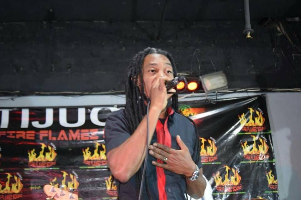 Sally Nyundo Plans to Resurface with an Album